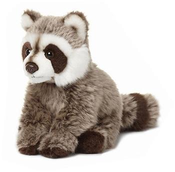 WWF Waschbär 15cm