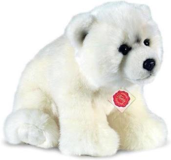 Teddy Hermann Eisbär 25 cm