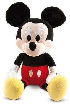 IMC Happy Sounds Mickey