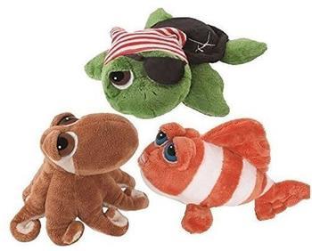suki Clown Fisch 14162