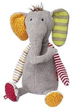 Sigikid Sweety Elefant 40 cm