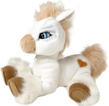 Giochi Preziosi Emotion Pets - Mein Pony Candy 50 cm