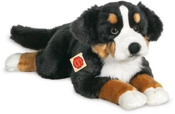 Teddy Hermann Berner Sennenhund 60 cm