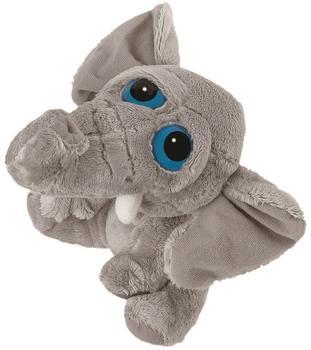 Russ Berrie Elefant Stomper 30 cm