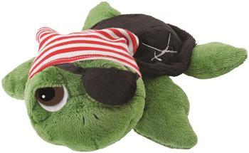 Suki Schildkröte Pirat Rocky 14184
