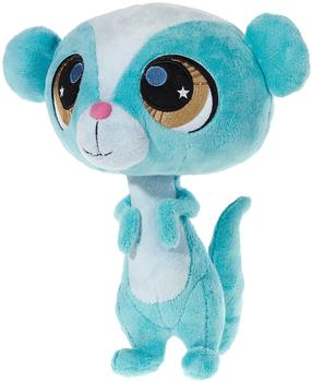 Littlest Pet Shop Mungo Sunil 25 cm