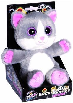 bauer-glitter-cat-20-14161