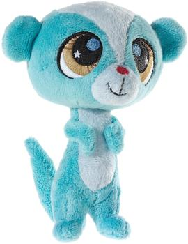 Littlest Pet Shop Mungo Sunil 15 cm