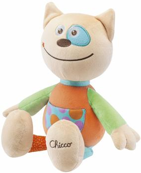 Chicco Happy Colors Katze 82729
