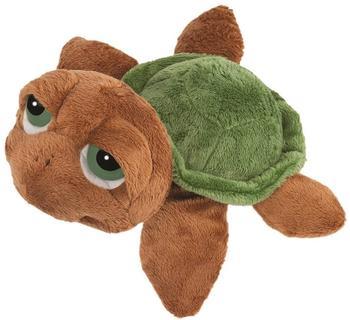 suki Peepers Schildkröte Sandy 14181