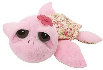 Suki Lil Peepers Schildkröte Flora rosa 14199