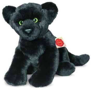 Teddy Hermann Panther 32 cm