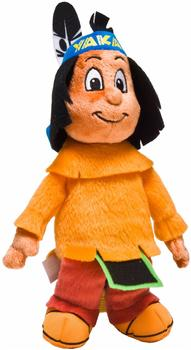 Joy Toy Yakari Beanie 33942