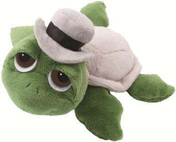 Suki Schildkröte Rocky als Bräutigam 14189