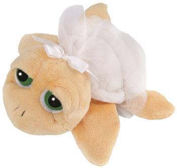 Suki Schildkröte Pebbles als Braut 14187