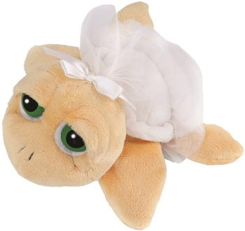 Suki Schildkröte Braut Pebbles 14186