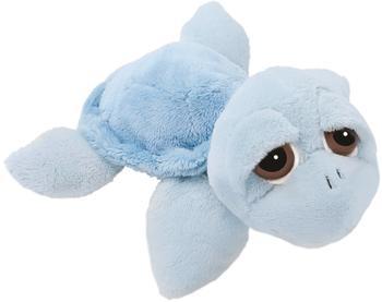 Suki Schildkröte Reef 10024