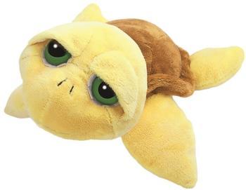 Suki Schildkröte Pebbles 14002