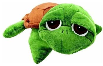 Suki Schildkröte Rocky 14006