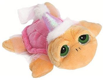 Suki Schildkröte Pebbles Prinzessin 14014