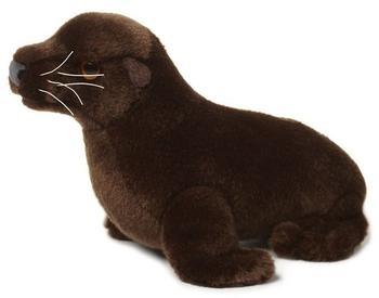 WWF Seelöwe 23 cm