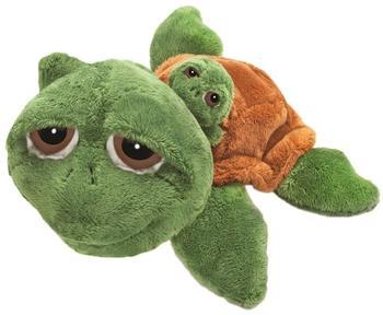 suki Peepers Schildkröte Baby,