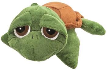 Russ Berrie Schildkröte Rocky 14 cm