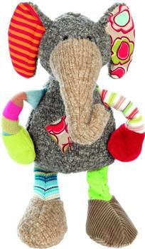 Sigikid Sweety Elefant