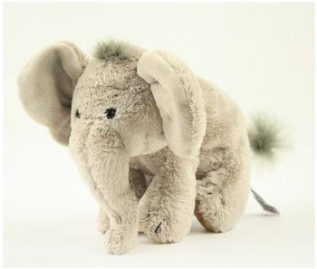 Schaffer Elefant Sugar 19 cm (4232)