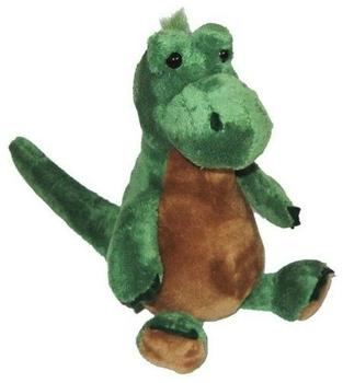 Schaffer Collection - Dinosaurier 25 cm (sortiert)