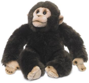 WWF Schimpanse 23 cm
