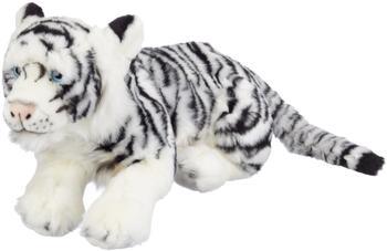 bauer-blickfaenger-sibirischer-tiger-14106