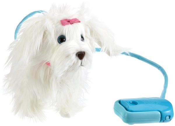 Vivid Animagic Fluffy Go Walkies farblich sortiert 30558