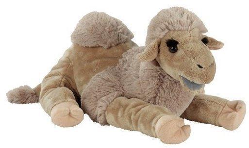 Heunec Naturline Softissimo Kamel 40 cm