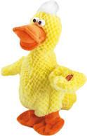 Happy People Ente mit Sound tanzt und schimpft 30 cm