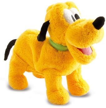 IMC Funny Pluto