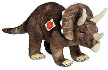 Teddy Hermann Triceratops 42 cm