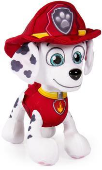 Spin Master Paw Patrol Hund Marshall 25 cm