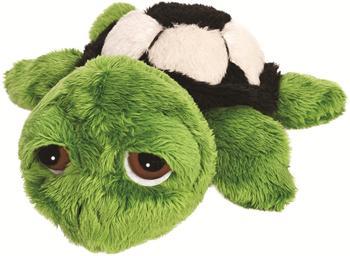 suki Lil Peepers Schildkröte Fussball Rocky grün 14290