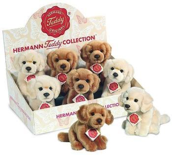 Teddy-Hermann Golden Retriever 92710