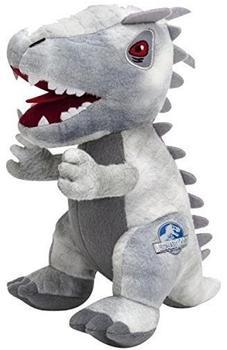 Joy Toy Indominus Rex 9174-1