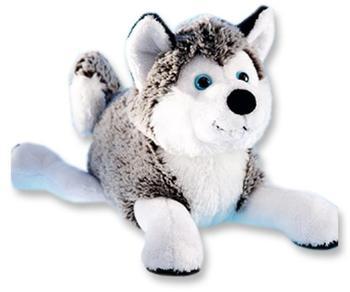 Schaffer Polarhund Husky 24 cm