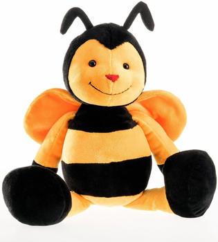 Schaffer Biene Bine 38 cm (4353)