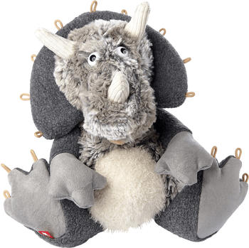 Sigikid Sweety - Triceratops 27 cm
