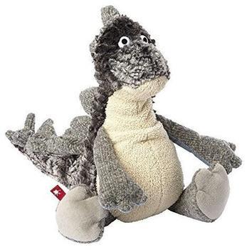 Sigikid Sweety - Stegosaurus 33 cm