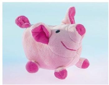 Schaffer Schwein Loulou 33 cm