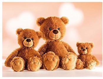 Schaffer Teddybär Teddy-Tom