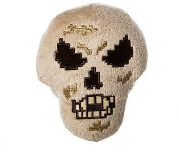 NBG Terraria Skeletron Plüschfiguren