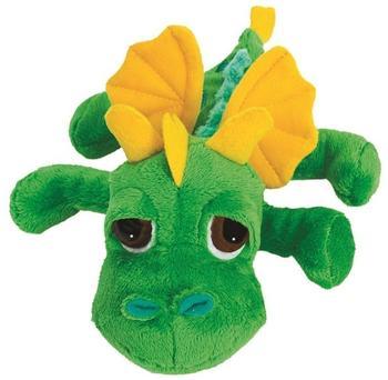 suki Peepers Drache grün 18cm