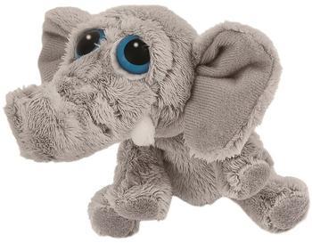 suki Peepers Elefant 14120